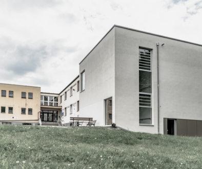 dehmel-bau-leistungen-projekte-referenzen-armando-verano-klein-50