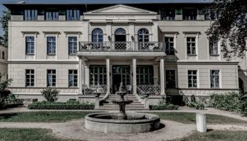 dehmel-bau-leistungen-projekte-referenzen-armando-verano-klein-91
