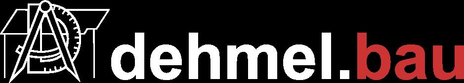 logo-dehmel-bau-komplett